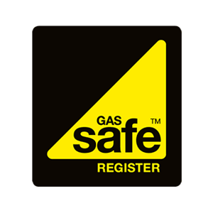 Gas Safe Registered ECH