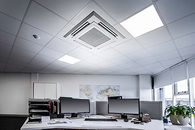 office-air-conditioning-small