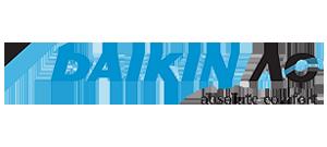 daikin-ac-logo-small
