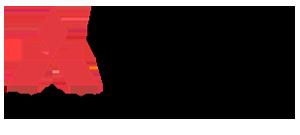 mitsubishi-logo-small