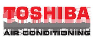 toshiba-logo-small