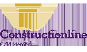 constructionline-logo-small