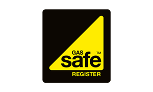gas-safe-small