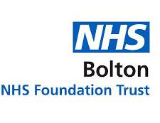 royal-bolton-hospital-logo