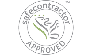 safecontractor-approved-small